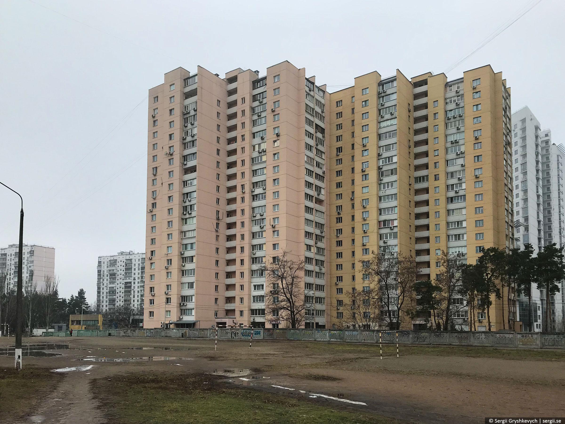 kyiv-darnytsia-livoberezhna-24