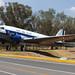 DC3 ETM-6011 por gulfstreamchaser