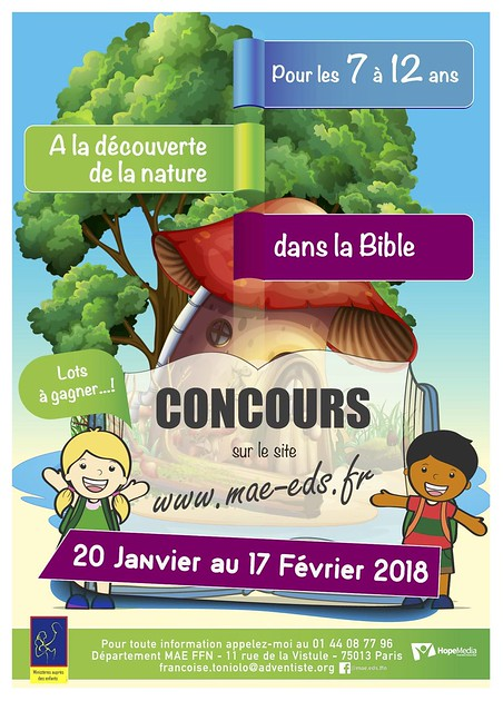 2018-01-Concours
