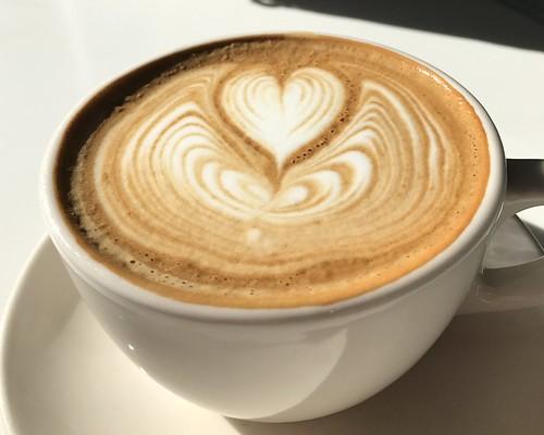 coffeecode3