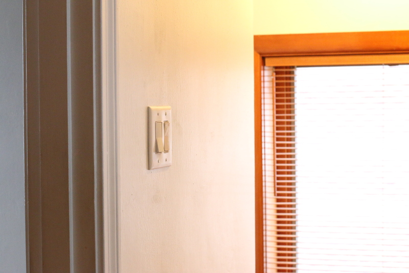 smart-light-switch-home-3