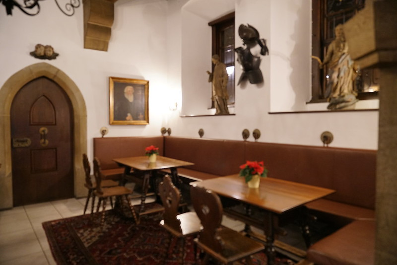 Hotel Eisenhut (9)