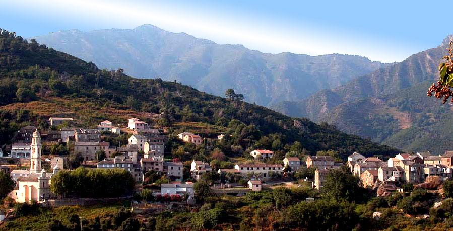 Pietra-d-Verde