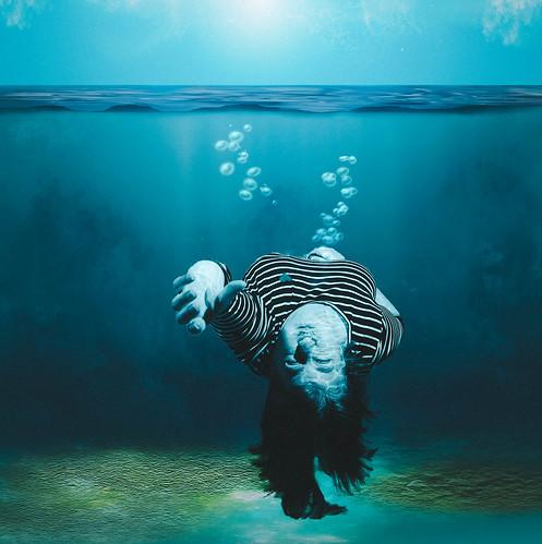 035 Submerged