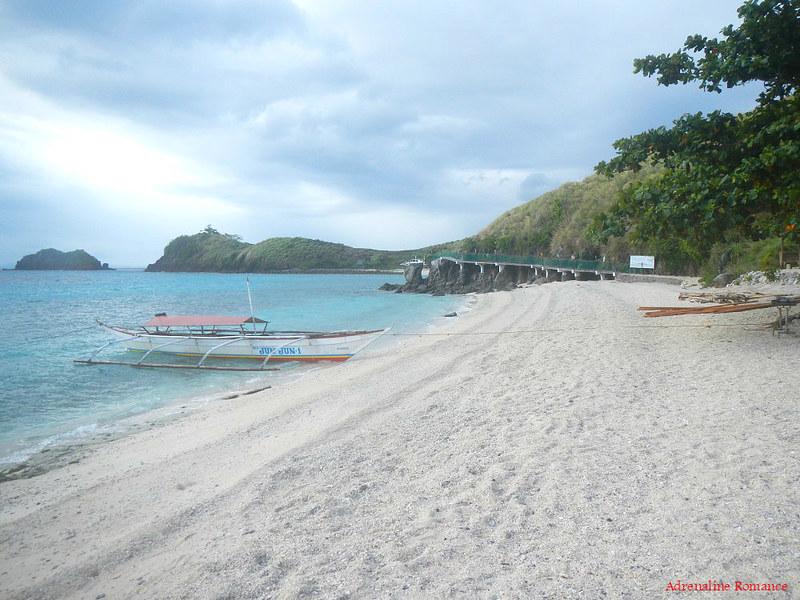 Sambawan_Island_Beachfront