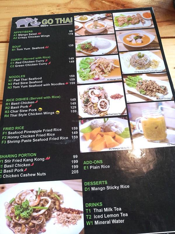 go-thai-cuisine-big-ben-lipa-2