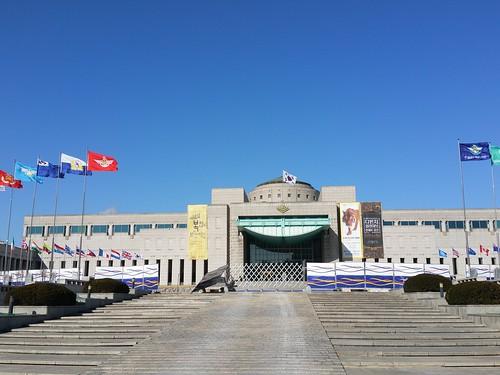 청년공익활동가학교21기 후기 사진