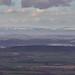 Haughmond Hill from The Wrekin