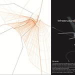 i Practice [information society]