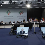 Informal meeting of education, youth, culture and sport ministers on culture (EYCS): Roundtable