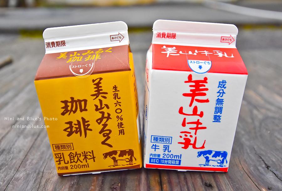 日本京都 美山 茅草屋 交通 巴士06