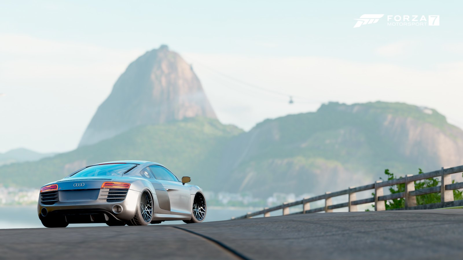 26790432528_50bf3c7bef_h ForzaMotorsport.fr