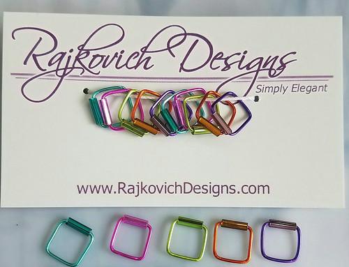Rajkovich Designs