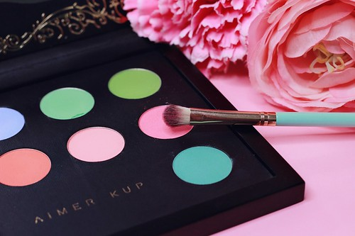 Review Aimer-kup palette - Big or not to big5