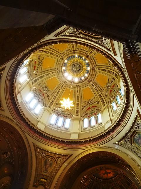 St Paul 051 (1)