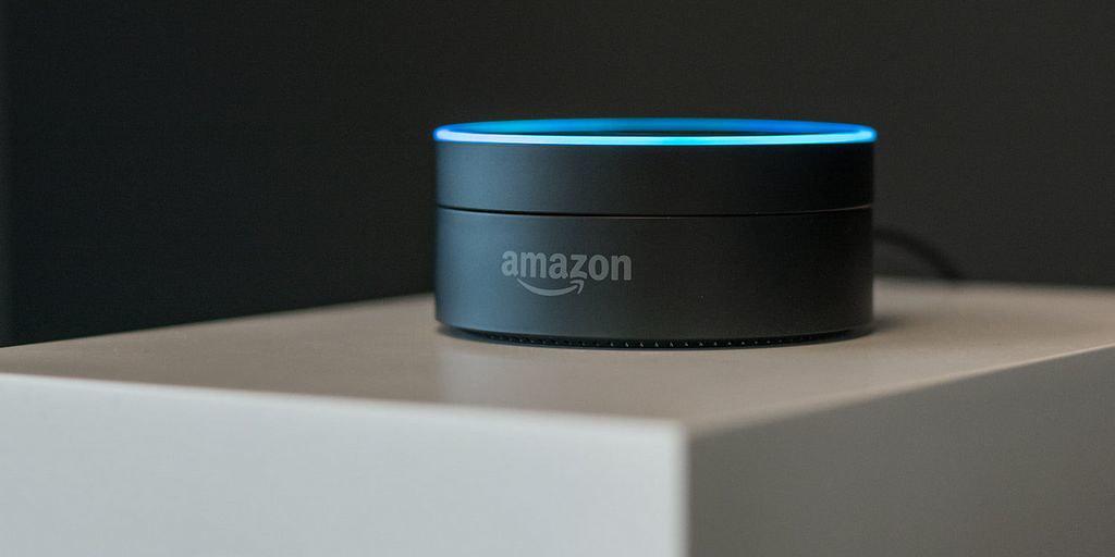amazon-echo-review-2-1500x1000