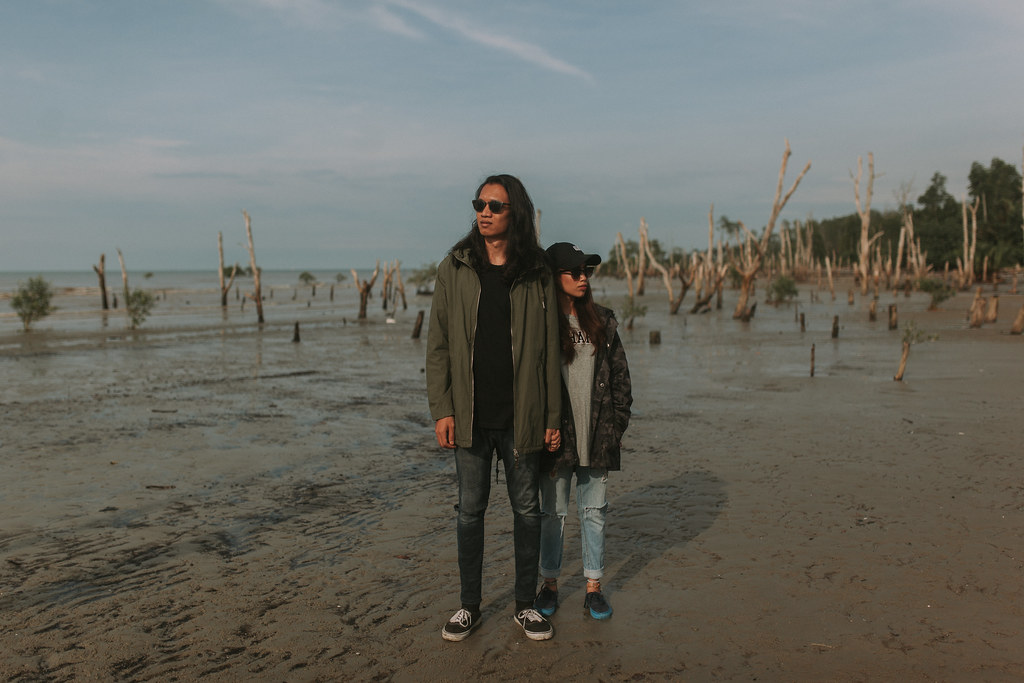 Zaid & Hanis-012