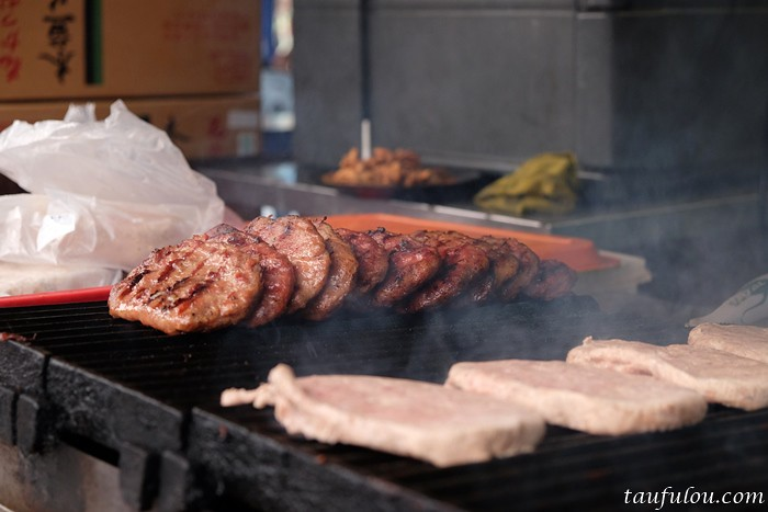 Burger Bakar Abang Burn (6)