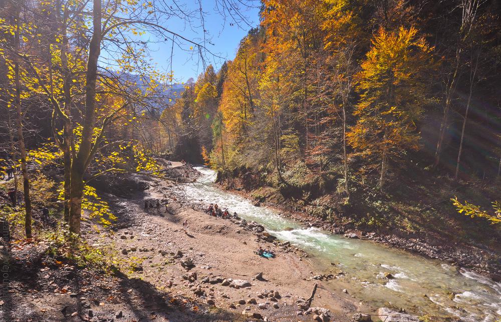 Garmisch-2017-(24)