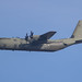 Lockheed Martin C-130J Super Hercules (Explored)