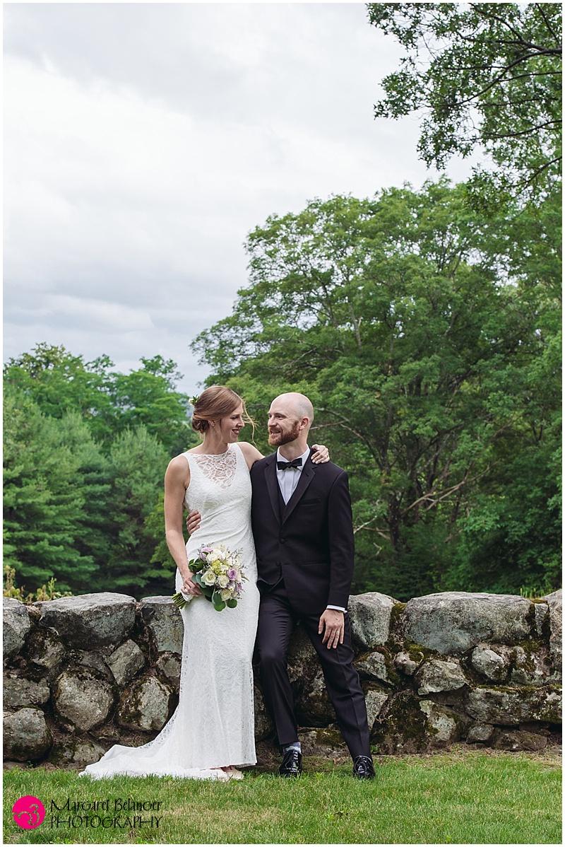 Stonehurst-Estate-wedding-016