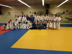warmste_judotraining_87