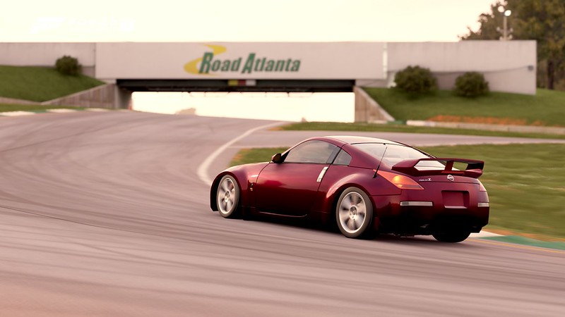 38826637300_712c1a2579_c ForzaMotorsport.fr