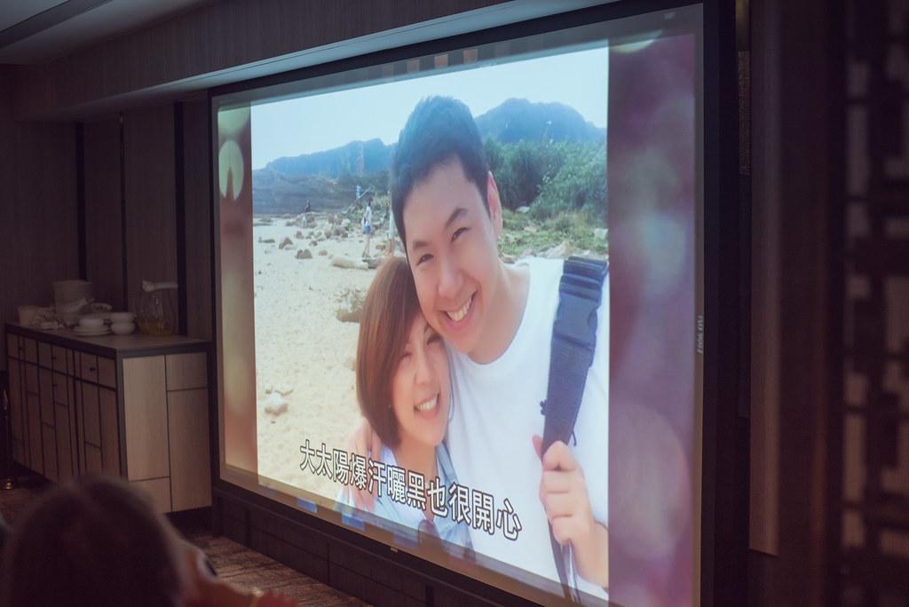 20171210晶華酒店婚禮記錄 (285)