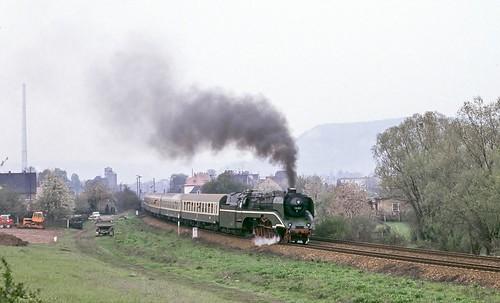 299.01, Göschwitz, 29 april 1991