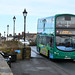 Go North East: 6083 / NK13EJO