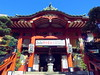 Photo:Marishiten Tokudaiji Temple 摩利支天 徳大寺 By : : Ys [waiz] : :