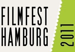 1315407187FilmfestHamburg_thumbnailS-resize-300x210