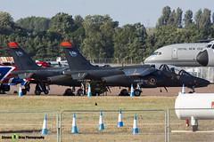 E45 314-TF - E45 - French Air Force - Dassault-Dornier Alpha Jet E - RIAT 2010 Fairford - Steven Gray - IMG_1254