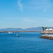 Redondo harbor breakwater by Mike-Hope (1 of 1)