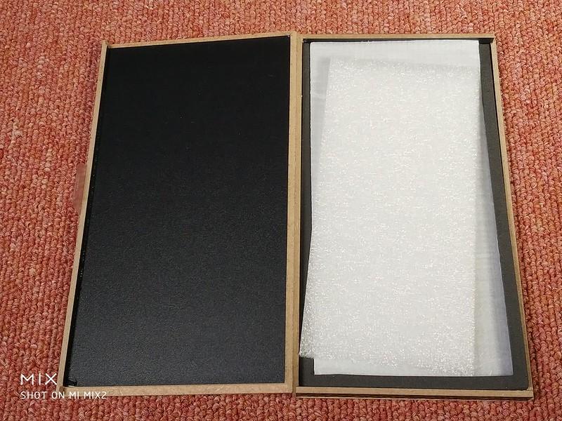 OnePlus 5T ケース 保護ガラス (31)