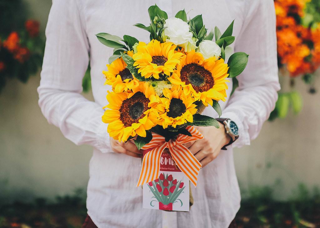 a-better-florist-alexisjetsets-4