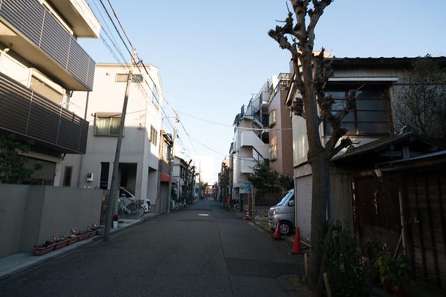 20171217_穴守稲荷神社_0005.jpg