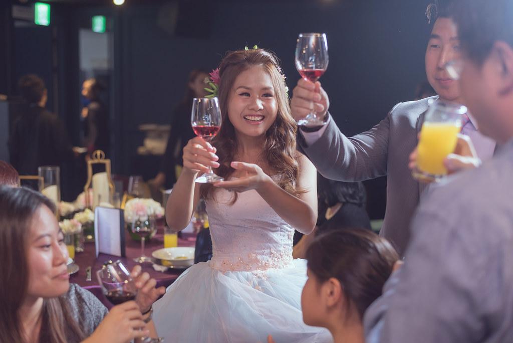 20171022萊特薇庭婚禮記錄 (497)
