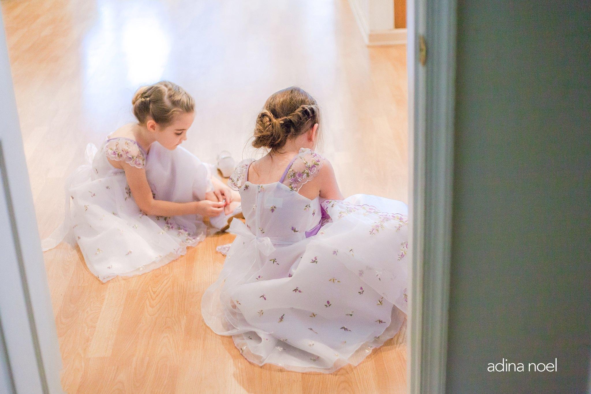 N+P_Wedding_079__WEB