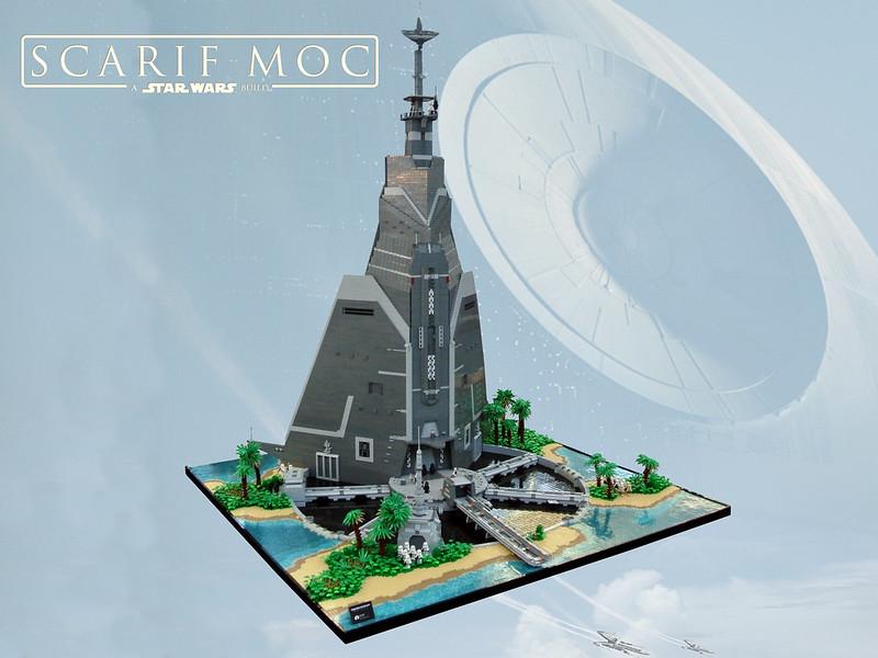 LEGO Star Wars - Σελίδα 4 39236276474_d5b616db51_c