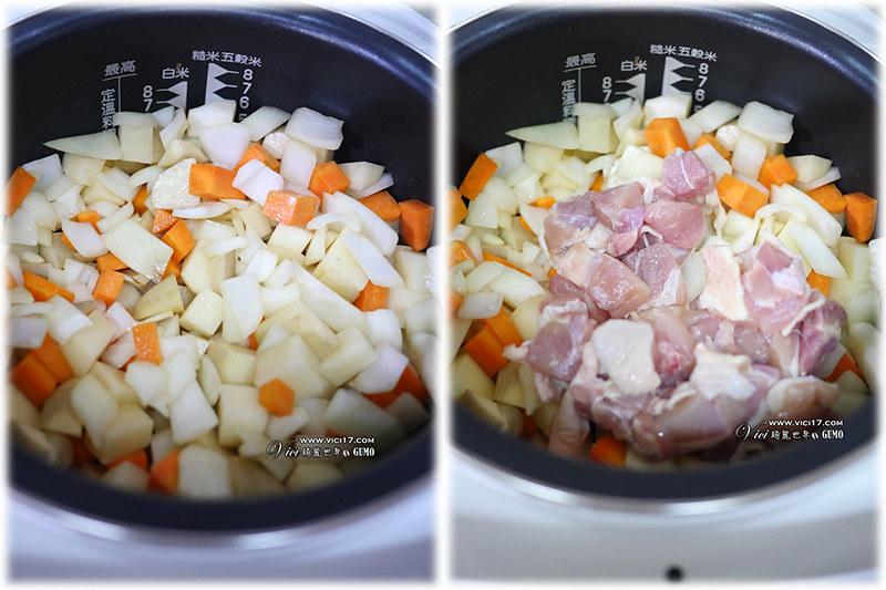 0128雞肉咖哩903