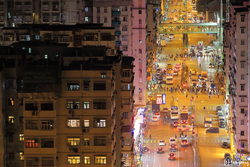 10 Best Things to Do in Hong Kong - Hong Kong's Best