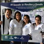 11 Encuentro de Directivos y Gerentes-126