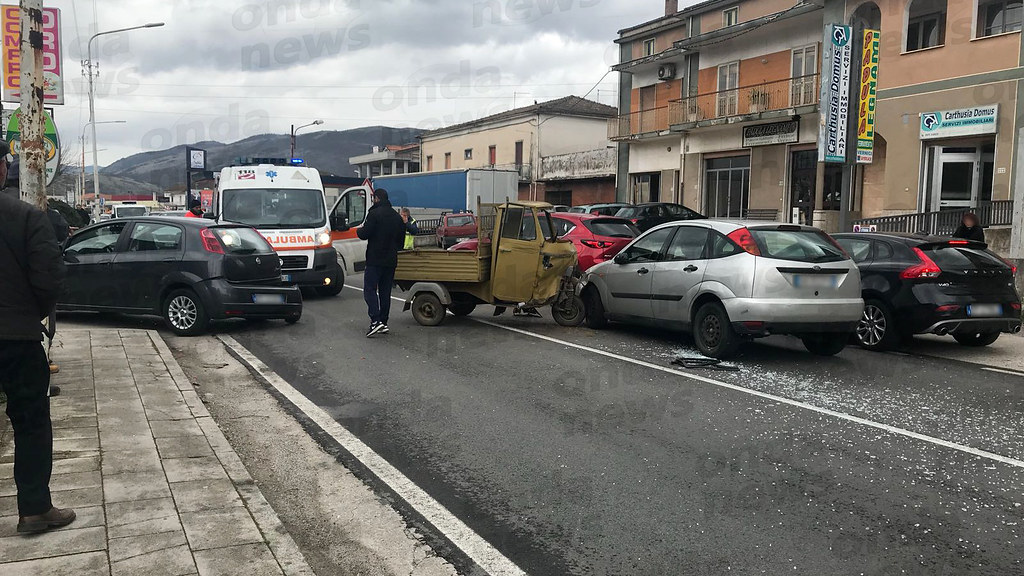 incidente-padula-10-febbraio-2018-6