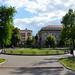 srbija: DSC_1322