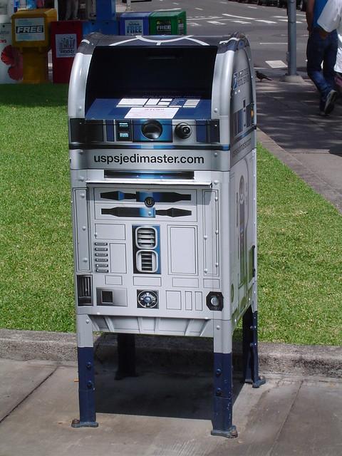 R2MAIL4U - 2007, Sony DSC-P72