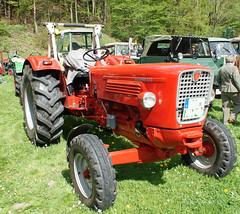 DSC03956 - Traktoren