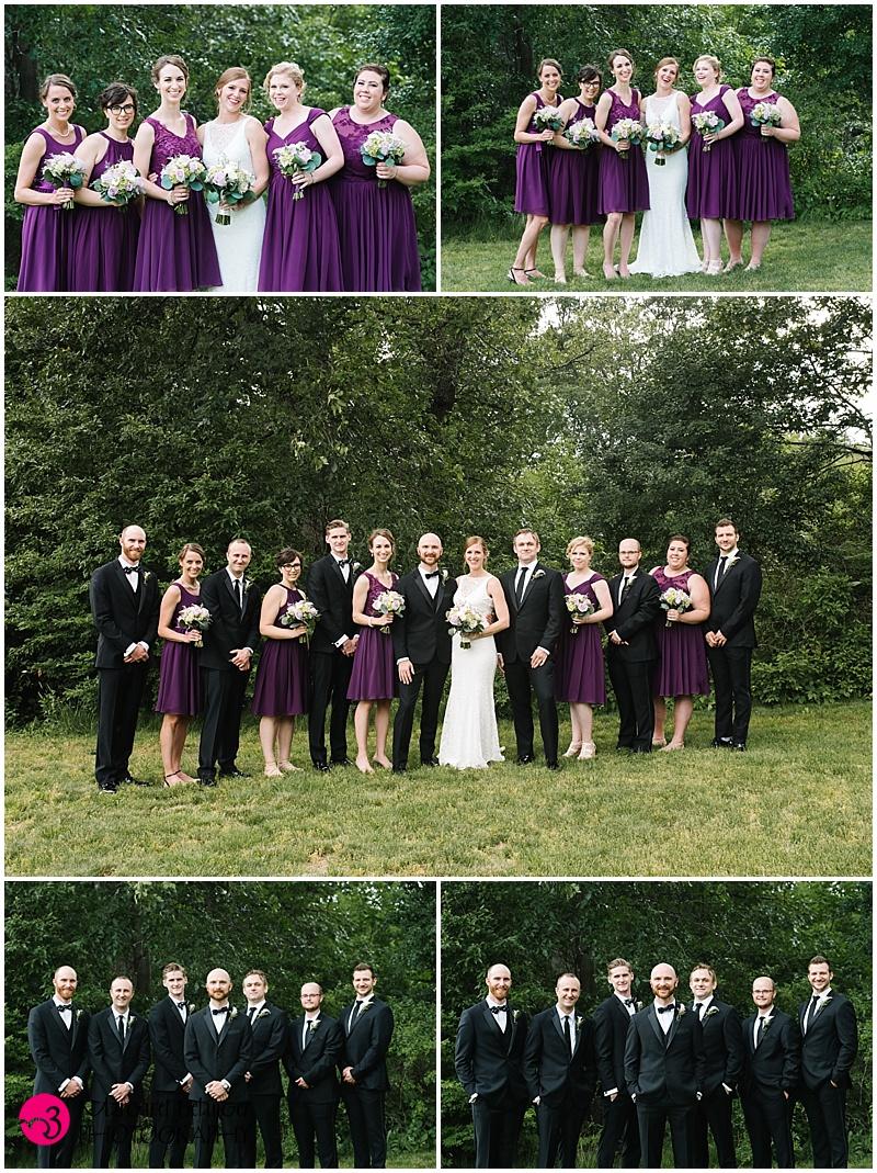 Stonehurst-Estate-wedding-018