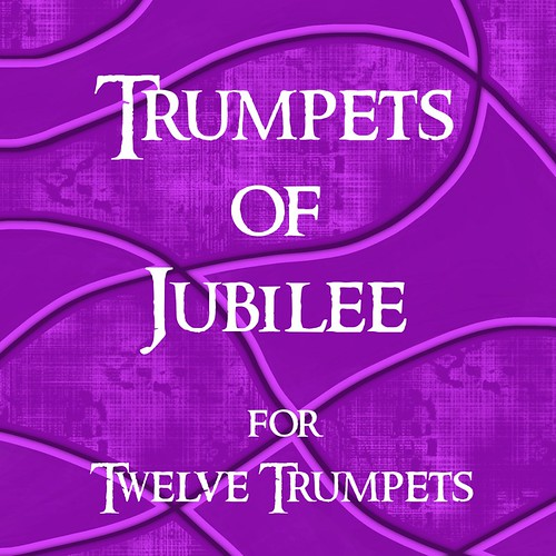 Trumpets of Jubilee