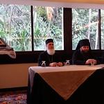 Православное Рождество 2018 в Коста-Рике